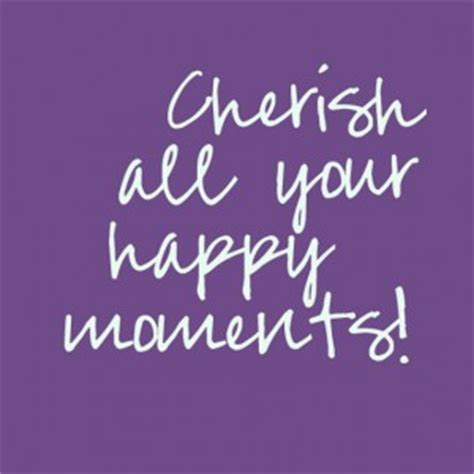 Happiness moment in life essay